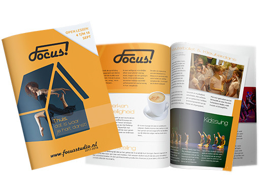 Download de nieuwe brochure hier