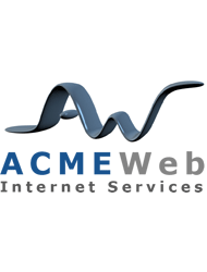 ACMEWeb Internet Services